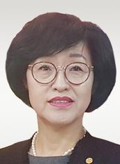 박점미 권사