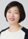 김은영 권사