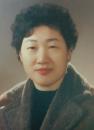김일지 권사