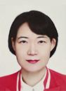 김인춘 권사