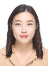 김영아목사