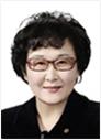 박선희 권사
