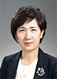박경순 권사