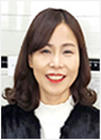 김연희 권사